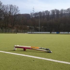 Knaben B gewinnen Relegation